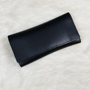 Halogen wallet